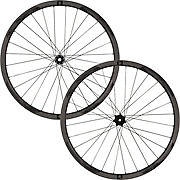 Reynolds Enduro Asymetrical Carbon MTB Wheelset