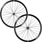 Reynolds TR 307S Carbon Boost MTB Wheelset