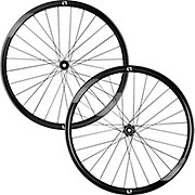 Reynolds TR 307S Carbon Boost MTB Wheelset