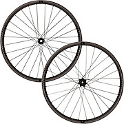 Reynolds Black Label 407 Carbon MTB Wheelset