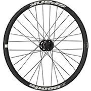 Spank SPOON 28 Front MTB Wheel