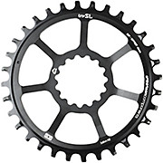 E Thirteen SL Guidering Direct Mount Chainring