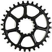 E Thirteen UL Guidering Direct Mount Chainring