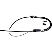 Colony RX3 Rotary Lower 2 in 1 BMX Gyro Cable
