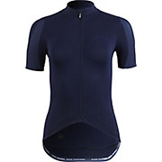 LE COL Womens Hors Categorie Cycling Jersey SS21