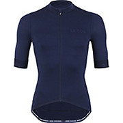 LE COL Pro Eco Cycling Jersey SS21