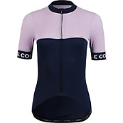 LE COL Womens Sport Cycling Jersey II SS21