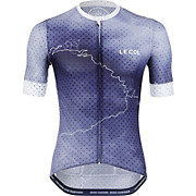 LE COL Pro Air Cycling Jersey SS21