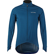 LE COL Pro Wind Cycling Jacket SS21