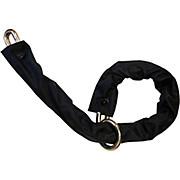 Hiplok XL Loop-End Chain