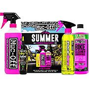Muc-Off Summer Essentials Kit