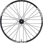 Spank 359 Vibrocore Rear MTB Wheel