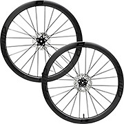 Fast Forward Ryot DT240 Carbon Disc Road Wheelset