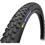 Michelin Force AM2 Competition Line TLR Fold Tyre