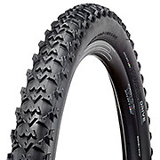 Ritchey Trail Drive Tyre