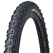 Ritchey Z-Max Evolution Tyre