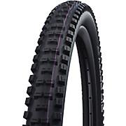 Schwalbe Big Betty Evo Super Downhill MTB Tyre