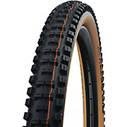 Schwalbe Big Betty Evo Super Gravity MTB Tyre