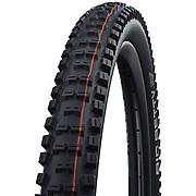 Schwalbe Big Betty Evo Super Trail MTB Tyre