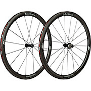 Vision TriMax Carbon 40 Tubular Wheelset