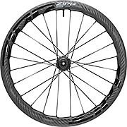 Zipp 353 NSW Carbon TL Rear Road Disc Wheel