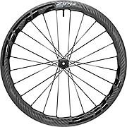 Zipp 353 NSW Carbon TL Front Road Disc Wheel