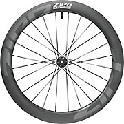 Zipp 404 Firecrest Carbon TL Disc CL Front 2021