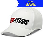 Alpinestars Indulgent Hat AW20