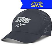 Alpinestars Angle Lazer Tech Hat AW20