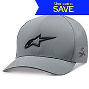 Alpinestars Ageless Delta Hat AW20