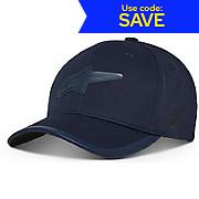 Alpinestars Astound Tech Hat AW20