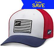 Alpinestars Flag Hat AW20