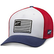 Alpinestars Flag Hat AW20