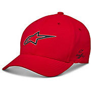 Alpinestars Ageless Windproof Tech Hat AW20