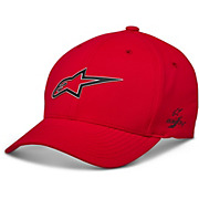 Alpinestars Ageless Windproof Tech Hat AW20