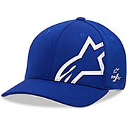 Alpinestars Corp Shift Sonic Hat AW20