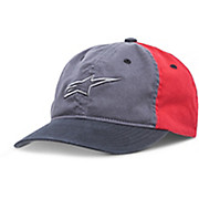 Alpinestars Unfounded Hat AW20