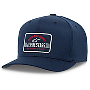 Alpinestars Bars Hat AW20