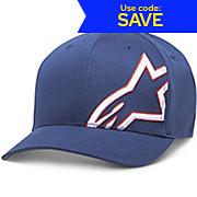 Alpinestars Corp Halo Hat AW20