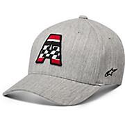 Alpinestars Axel Hat AW20