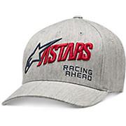 Alpinestars Title Hat AW20