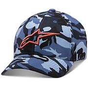 Alpinestars Visible Hat AW20