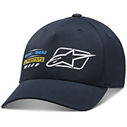 Alpinestars World Tour Hat AW20