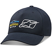 Alpinestars World Tour Hat AW20