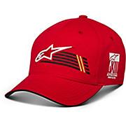 Alpinestars Overtake Race Hat AW20