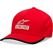 Alpinestars Preseason Hat AW20