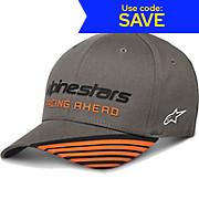 Alpinestars Phase Race Hat AW20