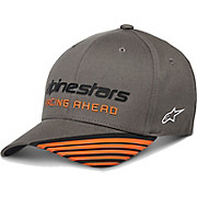 Alpinestars Phase Race Hat AW20
