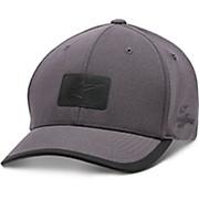 Alpinestars Tempo Hat AW20