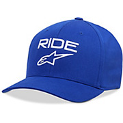 Alpinestars Ride 2.0 Hat AW20